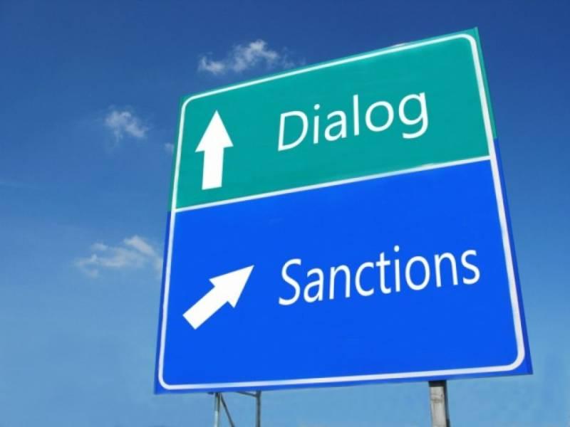 Пять стран продлили санкции в отношении РФ ещё на полгода