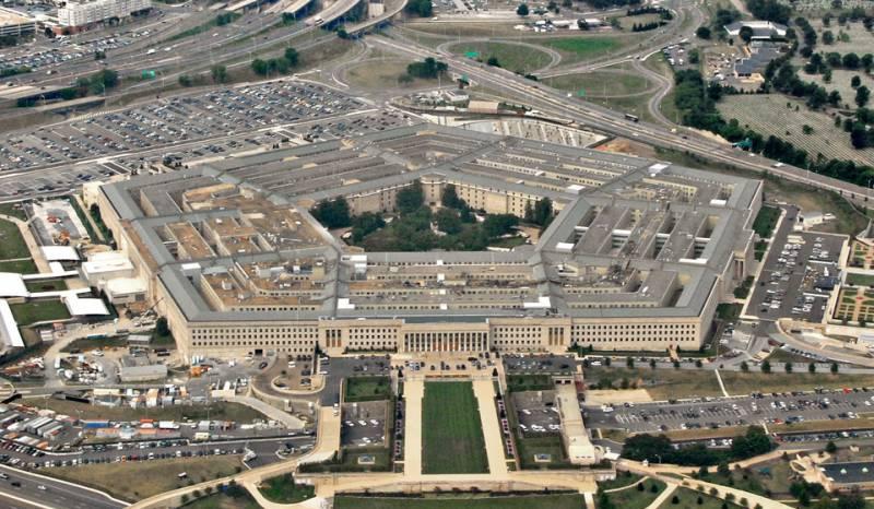 «Washington Examiner»: Пентагон потратил около $ 58 млрд на провальные проекты