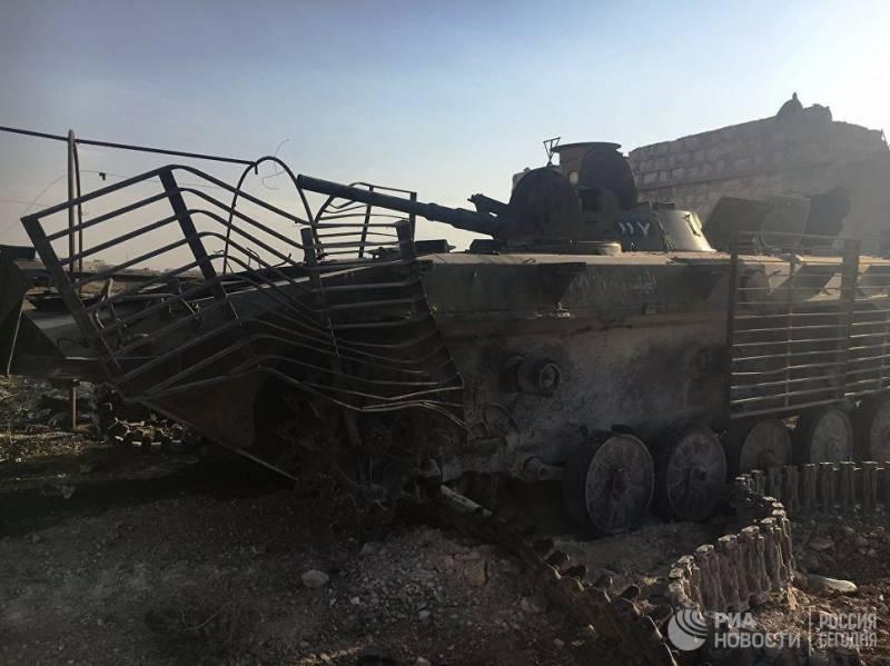 Президент РФ счёл нецелесообразным возобновление авиаударов по Алеппо