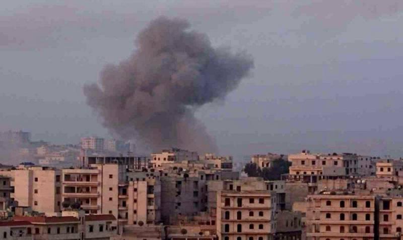 Почему операции в Алеппо и Мосуле будут кровопролитными и длительными