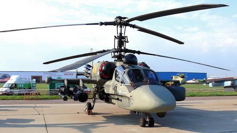 Какие «гостинцы» на палубе «Адмирала Кузнецова» ждут «умеренных» и игиловских боевиков в Сирии?