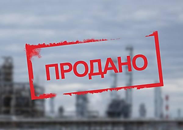 За «Башнефть» предлагали на 4 млрд. больше суммы сделки с«Роснефтью»