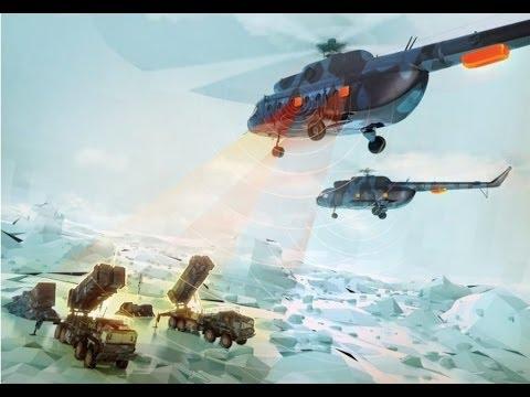 Будущее ПВО