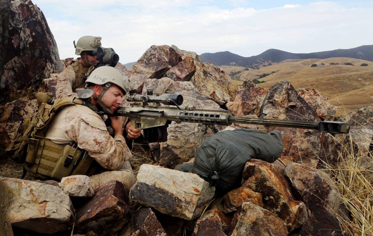 Организация поисково спасательной операции в афганистане пример