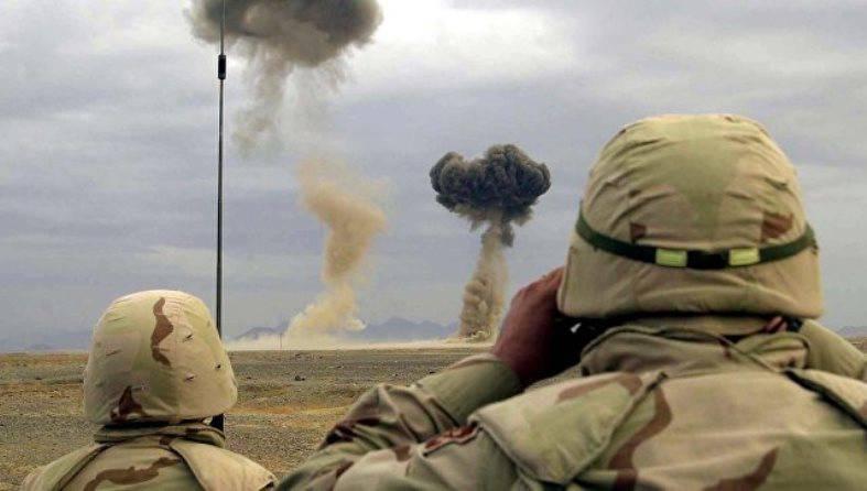 Военные Афганистана и США прокомментировали гибель мирных жителей в Кундузе