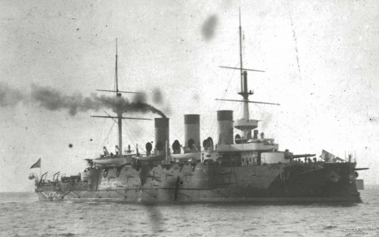 выборгское морское сражение 1790 схема