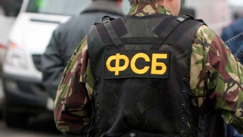 В Волгоградской области задержаны члены бандгруппы, финансирующей террористические ячейки