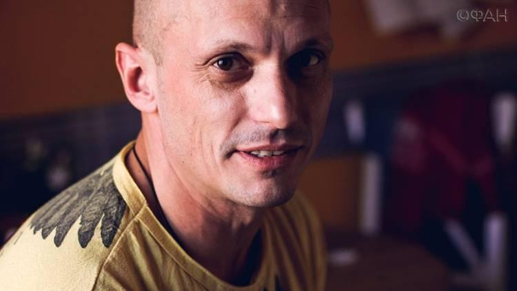 """볼 것을 명심하십시오 : 포크 시네마 """"28 Panfilov""""는 러시아에게 영웅의 위업을 보여줍니다."""