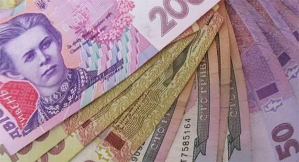 Госдума рассмотрит инициативу о запрете денежных переводов на Украину