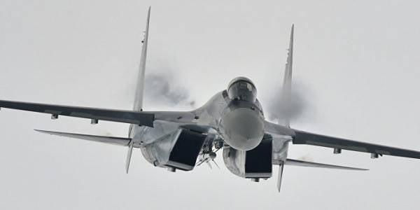 Китай не может разрабатывать оружие без русских технологий