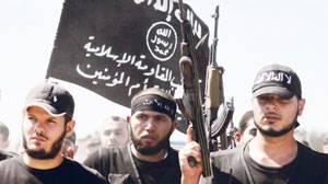 Бухгалтерия террора