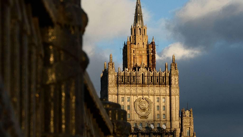 EC ввел санкции против крымских депутатов Государственной думы
