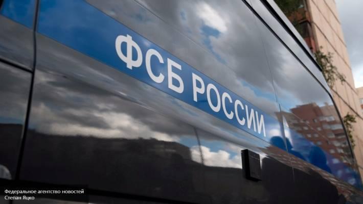 В Киеве пытаются опровергать заявления о задержании в Севастополе военнослужащих ВСУ