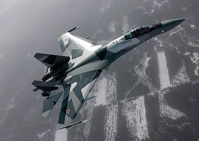 До конца года Западный округ получит около 20-ти самолётов и вертолётов