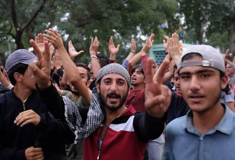 СМИ: ИГИЛ по-прежнему занимается подготовкой «беженцев» для отправки в Европу