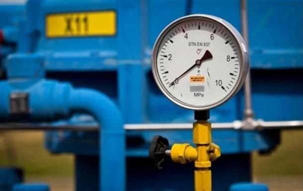 Крымские власти прокомментировали нежелание Украины признать поставки газа из РФ в Геническ