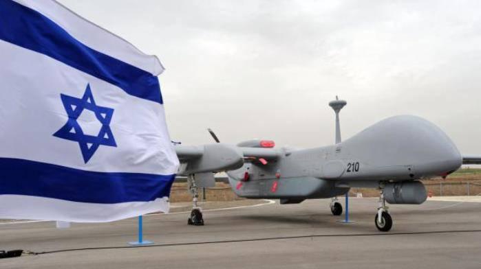 СМИ: Израиль оказывает помощь Египту в борьбе с террористами на Синайском полуострове