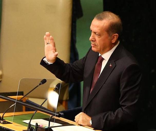 """СМИ: Турецкие военнослужащие на базе """"Рамштайн"""" попросили политического убежища у Берлина"""