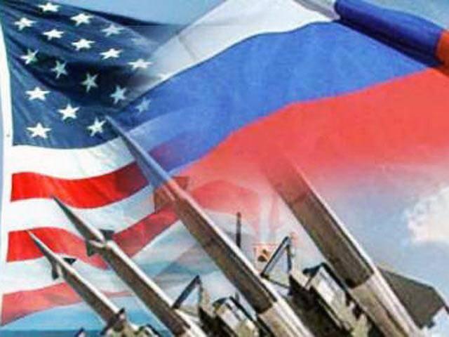 Россия и США обсудили ход выполнения договора о РСМД
