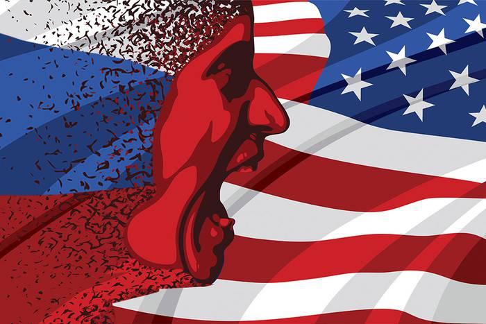 Американские аналитики снова назвали Россию одной из самых серьёзных угроз для США