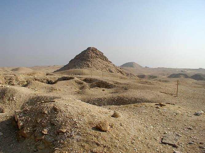 Война, золото и пирамиды. (часть третья). Тексты пирамид