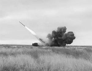 Украина хвастается переделками старых советских ракет