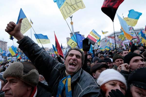 Совет Европы определился спозицией побезвизу для Украинского государства