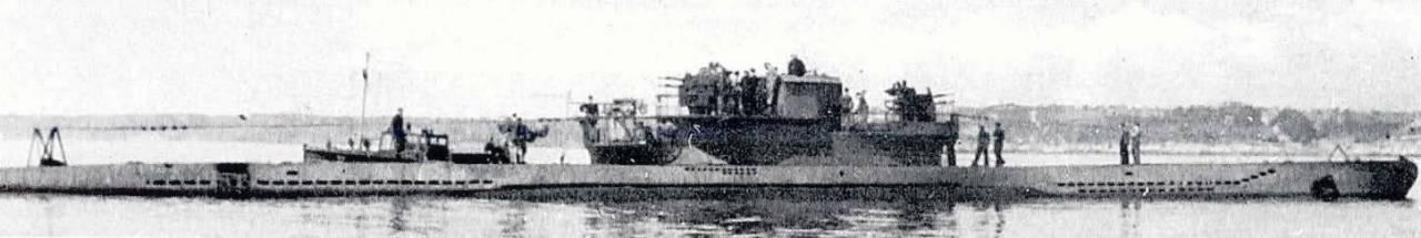 U-Flak 441 1479480960_u-441-3