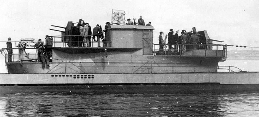 U-Flak 441 1479480989_u-441-1