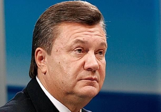 Адвокат Януковича настаивает на очной ставке с президентом Украины Порошенко