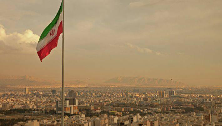 СМИ: Обама напоследок намерен укрепить соглашение по иранской атомной программе
