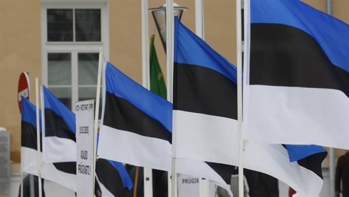 Толерантная дискриминация: в Эстонии продолжается ущемление прав русских