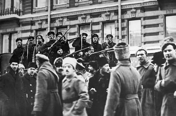 «Роль тарана, пробивающего самую толщу немецкой обороны, достанется нам...»