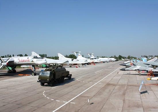 Самая жуткая военная тайна России