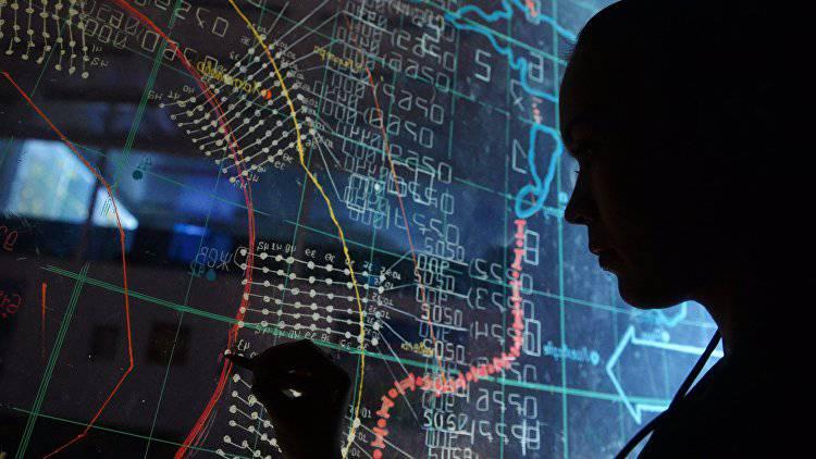 СМИ: Минобороны РФ приступило к развёртыванию глобальной системы морского слежения