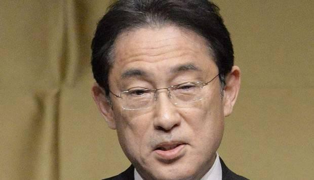 МИД Японии выражает протест против размещения российских ракетных комплексов на Курилах