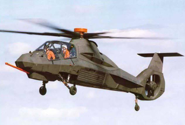 10 несостоявшихся дорогих военных проектов