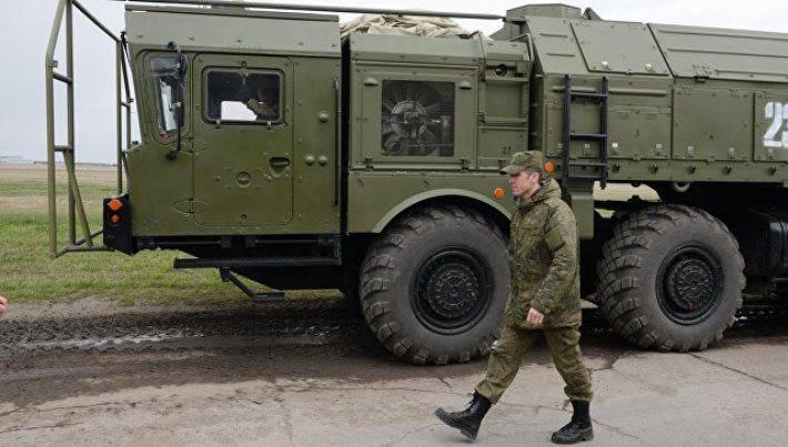 NI: НАТО в Европе больше всего опасается Калининградской области