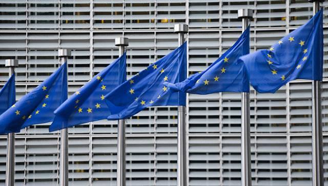 ЕС надеется подписать с Беларусью базовое соглашение