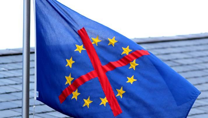 Евроскептики на пути к власти
