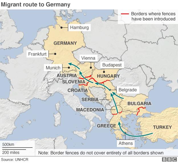 «Зайцы» Эгейского моря. Решит ли Греция проблему лагерей беженцев на курортных островах?