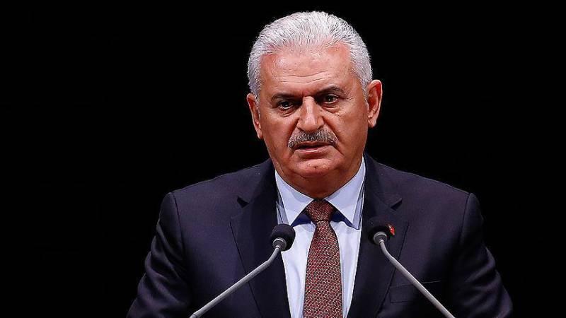 Турция обратилась к Трампу с просьбой об экстрадиции Гюлена