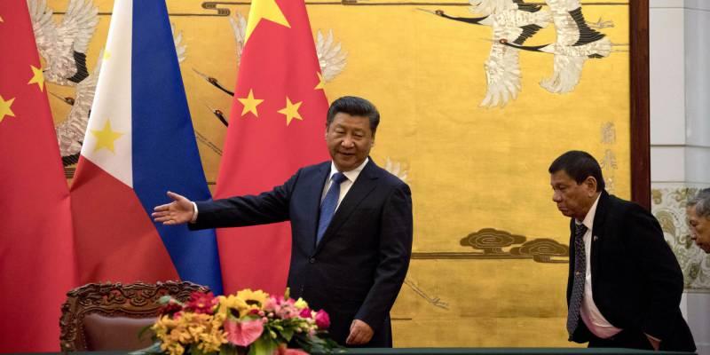 Вековая мудрость Китая в сочетании с силой