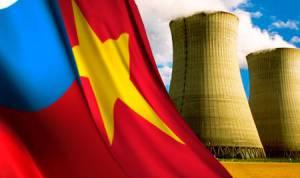 Нужен ли Вьетнаму русский атом?