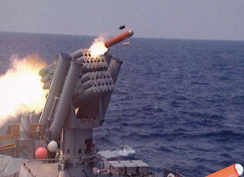 Картинки по запросу корабельные системы оптико-электронного противодействия