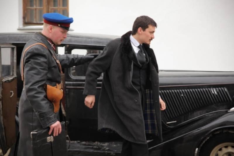 Польский Институт нацпамяти начал расследование обстоятельств операции НКВД конца 30-х годов