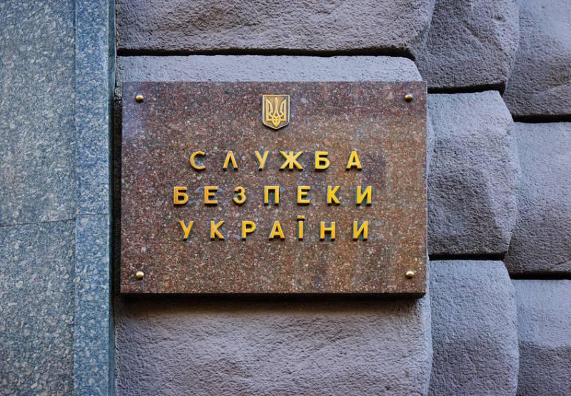 Минобороны РФ: СБУ похитила в Крыму двух российских военных