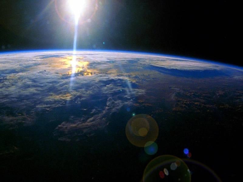 Новые комплексы космического контроля будут развёрнуты в 4-х регионах РФ