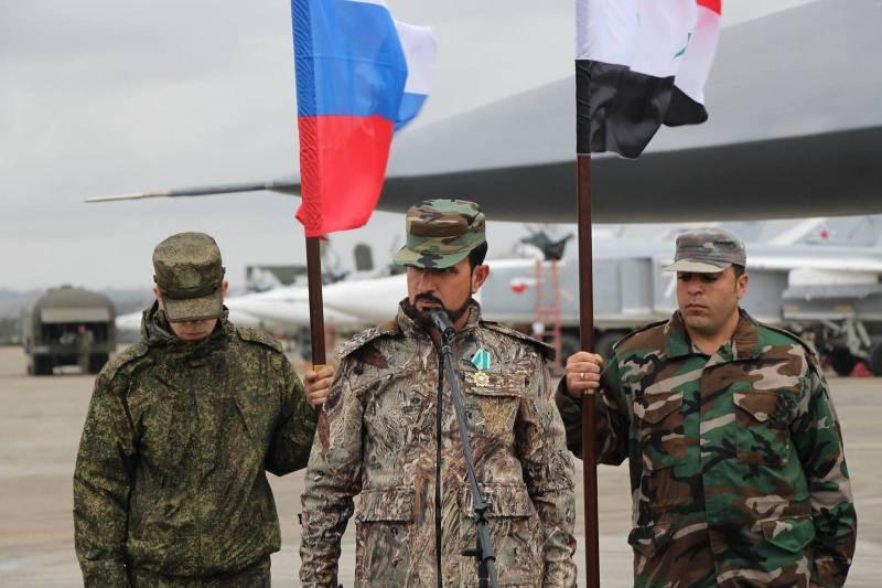 Смятение в Европе: что будет после Алеппо и как наказать Россию