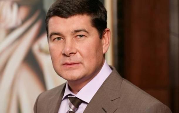 О том, как Порошенко нардепов ВРУ подкупает